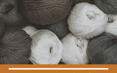 Free Download: Yarn Information Guide (PDF)
