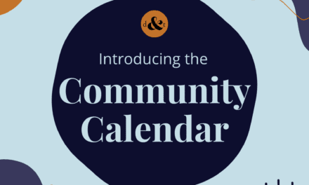 Introducing the Community Calendar of Fibre & Textile Events in Canada