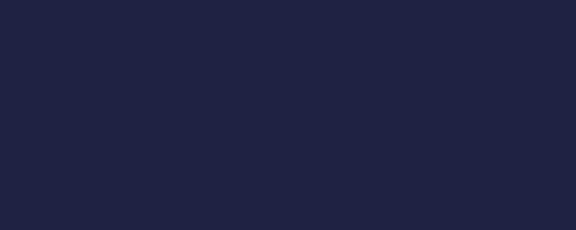 Image description: Digits & Threads logo image, navy